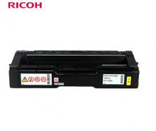 扬帆耐立YFHC RC-SPC250C型 黄色粉盒-1.6k