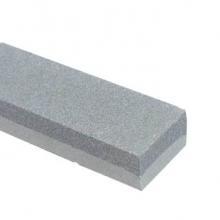 冰禹 BYJZ-3535 碳化硅6寸家用磨刀石