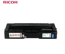 扬帆耐立YFHC RC-SPC250C型 青色粉盒-1.6k