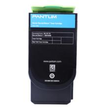 奔图(PANTUM)CTL-300C 原装粉盒 青色