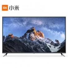 小米电视4A 60英寸 L60M5-4A 4K超高清 HDR 内置小爱 2GB+8GB