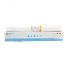 碧水源(Originwater)净水器滤芯适用型号D35系列/D394系列 第一级PP棉滤芯