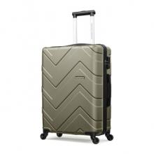 美旅箱包 TE1*94003  AmericanTourister四轮旋转拉杆箱 29英寸行李箱