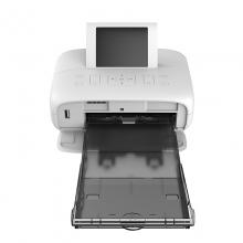 汉印 CP4000 照片打印机