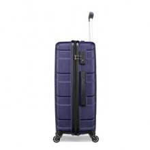 美旅箱包 TE1*61001  AmericanTourister四轮旋转拉杆箱 行李箱大容量21英寸