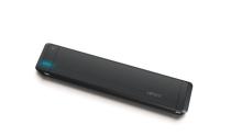 汉印 MT800  A4打印机 300DPI  黑色