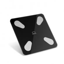 乐扣乐扣LOCK&LOCK    LSC-B110FU多功能家用智能电子秤