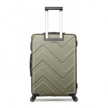 美旅箱包 TE1*94001   AmericanTourister四轮旋转拉杆箱 21英寸行李箱