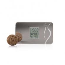 乐扣乐扣   LSC-B32FU健康酷镜多功能电子人体秤