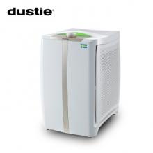 瑞典达氏(Dustie)DAC700  空气净化器家用客厅卧室除甲醛雾霾PM2.5