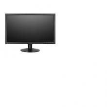 联想 启天M428-A430(21.5显示器)i5-9600/8G/1T/集显/键鼠/Windows/180W/