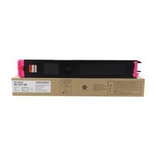 夏普MX-23CT-MA红色墨粉盒