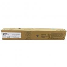 夏普MX-23CT-CA青色墨粉盒