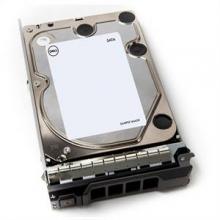 DELL EMC 8TB NL-SAS 3.5寸(硬盘系列)