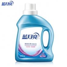 蓝月亮 深层洁净护理洗衣液(薰衣草香)1kg/瓶