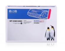 格之格 G&G  NT-CNC328C (黑色) 粉盒