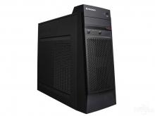 联想(Lenovo) 启天M420-D166 i5-8500/B360/8GB/1TB/集显/DVDRW/DOS/单主机