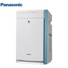 松下(Panasonic)F-V1640C-ESA 新风系统 空气净化器