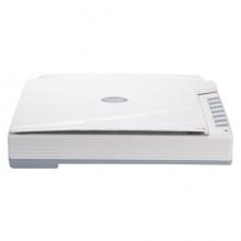 方正(Founder)Z2400扫描仪A3大幅面平板彩色快速CCD