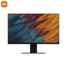 小米 显示器 23.8英寸 IPS技术硬屏 三微边设计 低蓝光模式