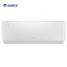 格力(GREE)凉之悦 格力空调 1.5匹 一级变频KFR-35GW/(35513)FNhAa-B1
