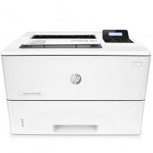 惠普(HP) M506dn系列黑白激光打印机 家用商用办公