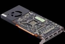 DELL Nvidia Quadro RTX6000 显卡(显卡系列)