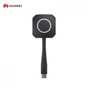 华为 媒体转换单元-USB-3840*2160-1.5W-5V-中英文-无线投屏器 IdeaHub Share