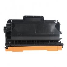 标拓TN3435粉盒适用兄弟5580/5585/5590/8530/8535/8540 BT-TN3435墨粉盒(约3000页)