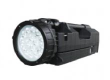 海洋王 ok-6117 LED防爆轻便移动灯