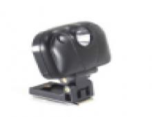 尚为(SEVA)SW2200固态强光防爆头灯