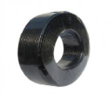 远东 多芯软电线 RVV-3*1.5mm2 黑色 100米/卷